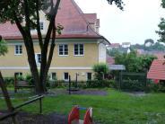 Kettershausen: Kinderkrippe: Gemeinderat sieht erhöhten Bedarf