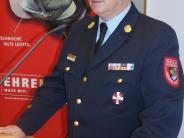 Bilanz: Feuerwehr muss öfter ausrücken