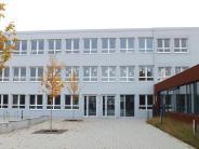 Vöhringen: Vöhringen wehrt sich gegen Realschule in Senden