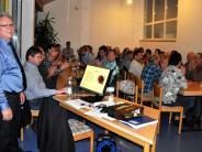 Bericht: Oberrother sind mit Gemeindepolitik zufrieden