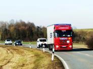 Vöhringen: Gewerbebetriebe zieht es nach Vöhringen