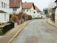 : Sanierung der Illertalstraße wird konkret