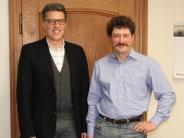 Neuwahlen: Otto Göppel gibt Amt des Jagdvorstehers ab