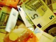 Geld: VG Buch  verabschiedet Haushalt