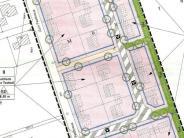 Beschluss: Neuer Wohnraum für Oberroth