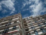 Landkreis Neu-Ulm: Baut die Stadt bald auf dem Land?