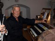Nachruf: Trauer um Josef Fleschhut