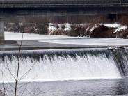 Illertissen: Fischer und Naturschützer klagen gegen Bau von Kraftwerk in der Iller