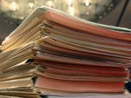 Bellenberg: Ratsunterlagen per E-Mail – oder doch auf Papier?