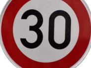 Altenstadt: Tempo-30-Limit in Illereichen bleibt
