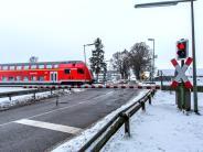 Kreis Unterallgäu: 6,4 Millionen Euro für Straßenbau