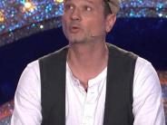 : Bellenberger Kabarettist im Fernsehen