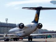 Friedrichshafen/Memmingen: Nimmt Airport Konkurrenten Fluggäste weg?