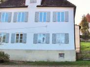 Osterberg: Der Pfarrhof ist verkauft