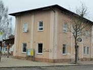 Altenstadt: Kostenlos surfen an Bahnhof und Marktplatz