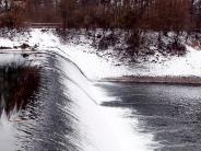 Illertissen: Kraftwerke an der Iller: CSU hofft auf Hilfe der Umweltministerin