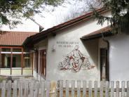 Gemeinderat: Ehemaliger Kindergarten in Regglisweiler wird abgerissen