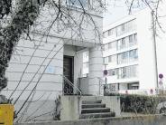Illertissen: Gibt es Hoffnung für das Ärztehaus?