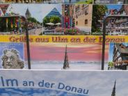 Ulm/Neu-Ulm: Aus Ulm grüßt der Rekord