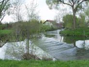 Babenhausen: Hitzige Debatte um Hochwassergebiete