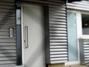 Neu-Ulm: Obdachlose ziehen ins Neu-Ulmer Multikultihaus