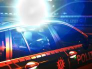 Kreis Rosenheim: Zwei Menschen in Rott am Inn erstochen