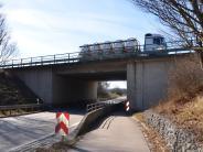 """Bellenberg/Tiefenbach: Autobahnanschluss bei Bellenberg wird das """"nächste große Ding"""""""
