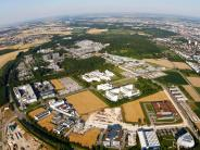Ulm: Daimler schließt Forschungszentrum am Standort Ulm