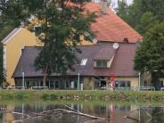 Roggenburg: Wird die Mühle ein Eventlokal?