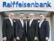 Babenhausen: Stimmungstest für Fusion bestanden