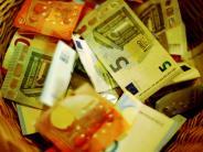 Kellmünz: Wo Kellmünz investieren will