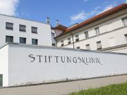 Landkreis: Zentralklinik: Kritik aus Weißenhorn