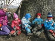 Illertissen: Welchen Kindergarten hätten Sie denn gerne?