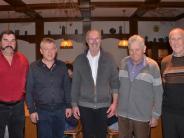 Unterroth: Bürgermeister Struve sucht Nachwuchspolitiker