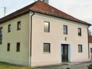Kettershausen: Gemeinde investiert knapp 1,8 Millionen Euro