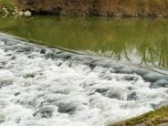 Buch: Wasser soll Bucher Strom erzeugen
