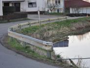Kirchhaslach: Schnelles Internet für Ortsteile