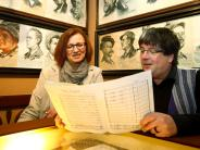 Weißenhorn: Eine neue Bühne für die Kunst