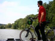 Landkreis Neu-Ulm: Rauf aufs Rad und durch den Landkreis