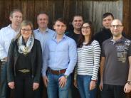 Versammlung: Markus Weiß führt weiter den Musikverein