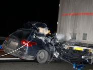 Altenstadt/Memmingen: Prozess: Geldstrafe nach tödlichem Unfall