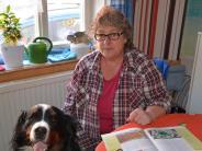 Kettershausen: Das Backen wurde ihr in die Wiege gelegt