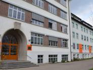 Illertissen: Kolleg der Schulbrüder könnteabgerissen werden