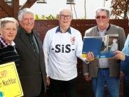 Landkreis Neu-Ulm: Senioren warnen Senioren