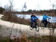 Landkreis: Der Landkreis Neu-Ulm ist bei Touristen beliebt