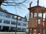 Altenstadt: Schulgebäude soll saniert werden