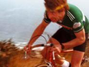 Vöhringen: Strampeln wie vor 30 Jahren
