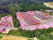 Klosterbeuren: Ziegelwerk wechselt die Besitzer