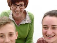Weißenhorn: Eine Familie im Musicalfieber