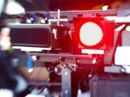 Illertissen: Was vom Kampf gegen Verkehrssünder übrig bleibt